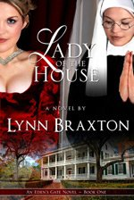 Lady_ofthe_House