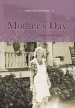 MothersDay-Cover