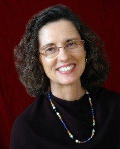 Gina Edwards