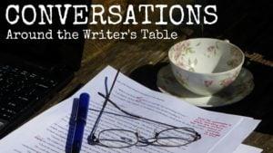 CONVERSATIONS image5 (1)