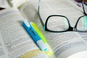 Beta Reader Notes