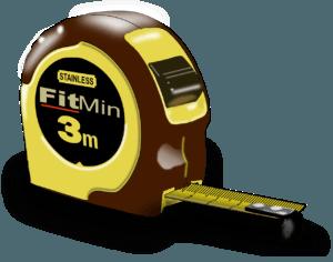 tape-measure-145397_1280