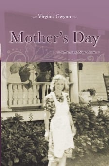 Mother's Day by