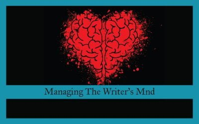 Managing the Writer's Mind